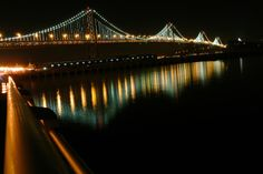 Floating Lights by Rafael Silveira on 500px
