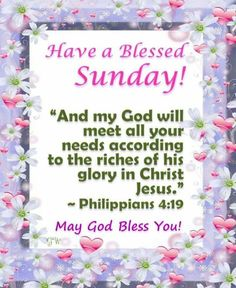 Happy Sunday Morning, Good Morning Sister, Morning Prayers, Have A Blessed Sunday, Divine Mercy, Its Friday Quotes, God Bless You, Inspirational Message, A Blessing