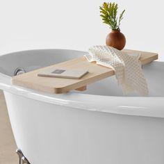 Furniture Making, Wood Furniture, Hinoki Wood, Wood Bath, Modern Baths, Relaxing Bath, Basket Decoration, Guest Bath, Handmade Home