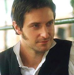 Richard-Armitage from North and South