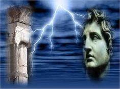 Greek History, Simple Minds, Ancient Mysteries, Ancient Greece, Waves, World, Artwork, Blog, Fun