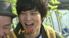 Joo Won 1N2D