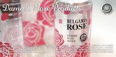「damask rose」の画像検索結果