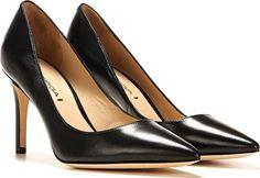 VIA SPIGA Women's Carola Pump Shoe