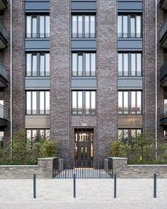 gillrath klinker a a pinterest bricks brickwork and. Black Bedroom Furniture Sets. Home Design Ideas