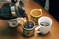 Tea, Coffee, and Books Coffee Cafe, Coffee Shop, Coffee Lovers, Tree Carving, Tumblr, Coffee Break, Coffee Mornings, Night Coffee, Dream Life