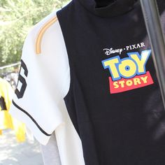 The Disney•Pixar Forever 21 Collection is Here!