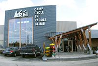 Comfort Suites Anchorage International Airport Alaska Pinterest