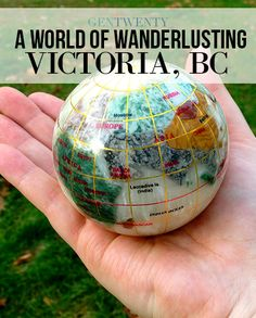 A World of Wanderlusting: Nantes, France - GenTwenty Free Things, Things To Do, Travel Baby Showers, Queenstown New Zealand, Victoria British Columbia, World Of Wanderlust, Canadian Travel, Dubrovnik, Travel Essentials
