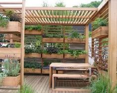 Raisedbeds003.jpg Photo:  This Photo was uploaded by jengrantmorris. Find other Raisedbeds003.jpg pictures and photos or upload your own with Photobucket...