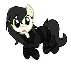Agent Warren (ponified) by SeekerOfDestiny.deviantart.com on @DeviantArt Mlp My Little Pony, My Little Pony Friendship, Crystal Mountain, Ponies, Minnie Mouse, Disney Characters, Fictional Characters, Deviantart, Breeze