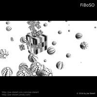 FiBoSo by Joe Steiert J.O.ST. on SoundCloud