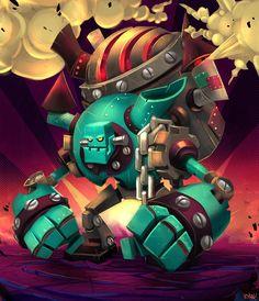 Resultado de imagen para ilustracion videojuegos