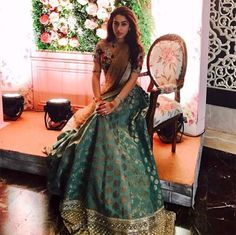(May, 2017) Saif Ali Khan's Daughter Sara Rocks Sabyasachi Mukherjee Ensembles Like A Royal Princess, via @topupyourtrip Sara Ali Khan Photographs SARA ALI KHAN PHOTOGRAPHS | IN.PINTEREST.COM WALLPAPER EDUCRATSWEB