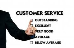 Follow Up with Customers and Increase Your Sales
