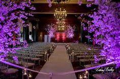 willard weddings dc - Bing images