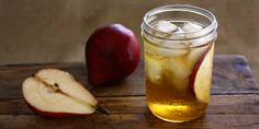 The Southern Staple: Bourbon and Spicy Ginger Soda