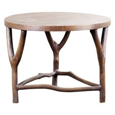 BRANCH ALEXIS COFFEE TABLE - Best Buys - HD Buttercup Online – No Ordinary Furniture Store – Los Angeles & San Francisco