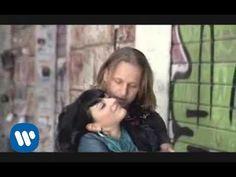 Fabrizio Moro - Il senso di ogni cosa (Official Video)