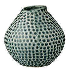 21 Besten Bloomingville Bilder Auf Pinterest Ceramic Pottery