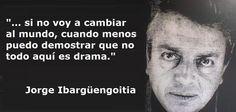 Jorge Ibarguengoitia