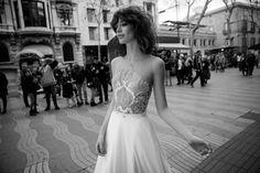 http://weddingblog.net.au/wp-content/uploads/2016/03/Joannaliz-martinez-bridal-collection.jpg