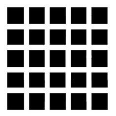 Hermann Grid jpg is here