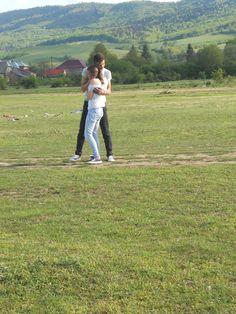 Te iubesc!!