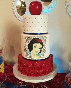 1094 mejores imágenes de Bizcochos para Fiestas   Cakes for Parties ... 49c83a25311