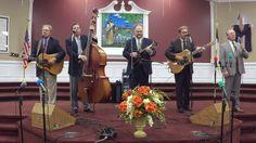 The Primitive Quartet in concert at Bethlehem Baptist Church. Southern Gospel Music, Bethlehem, Primitive, David, Songs, Concert, Recital, Couture Facile, Festivals