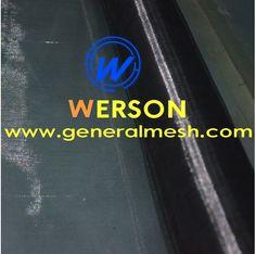 Generalmesh Titanium Wire Mesh,Titanium Wire Cloth,Filter mesh ,corrosion resistance titanium wire mesh  URL:http://www.generalmesh.com    Email: sales@generalmesh.com