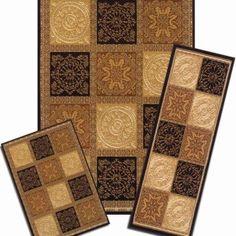Kitchen Carpet Sets - Carpet Vidalondon