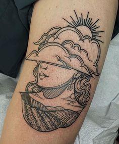 #blxckink #blxckink_usa #usatattoo #tattoousa #portlandtattoo #tattooportland #oregontattoo #tattoooregon #girltattoo #finelinetattoo