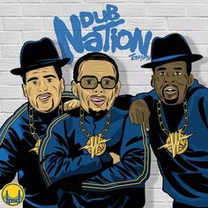 Stephen Curry, Draymond Green, and Klay Thompson