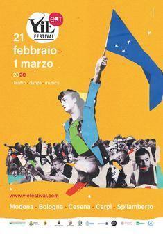 Il manifesto Movies, Movie Posters, Musica, Films, Film Poster, Cinema, Movie, Film, Movie Quotes