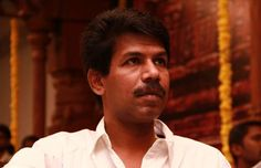 Bala gets Varalaxmi onboard too !