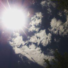 #good #time #happy #sun #shine