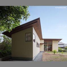 おとてっぽうの家   新築一戸建て   サポート実例   FORZA北九州 Garage Doors, Outdoor Decor, House, Home Decor, Decoration Home, Home, Room Decor, Home Interior Design, Homes