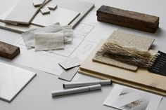 New production for Patriam by Lotta Agaton - www.brassandgold.com