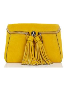 http://m.stylist.co.uk/fashion/the-high-street-edit?page=2