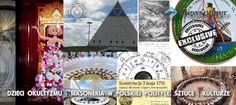 Dzieci okultystycznego zła, czyli masoneria w Polskiej polityce, religii i sztuce.