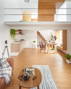 two new designs join muji prefab home line pinterest muji
