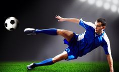fx-soccer.jpg (500×307)