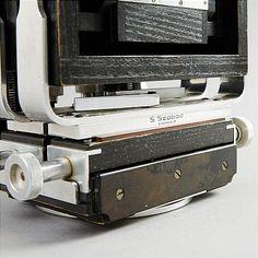Storformatskamera Szabad Field Camera, Stockholm, Sweden, Office Supplies, Photography, Lens, Camera, Photograph, Fotografie
