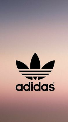 money spells I started eating Apples again & my metro accounts were restored today vs Patricia Pina Adidas Iphone Wallpaper, Cute Wallpaper For Phone, Iphone Background Wallpaper, Apple Wallpaper, Logo Background, Cool Wallpaper, Adidas Tumblr, Adidas Backgrounds, Wallpaper Fofos
