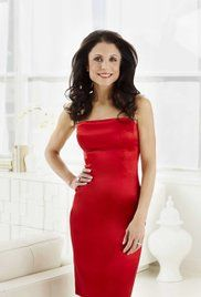 Bethenny Ever After Season 2 Episode 1. Between motherhood, marriage and building her 'Skinny Girl' empire, Bethenny finds her life is in the fast lane - and moving at warp speed. Watch as she continues to grow her business and venture out into new areas, all while juggling motherhood and marriage. When things get stressful, Bethenny manages to handle it all with her entertaining wit and biting humor.