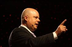 Go Pro-Live Call At 9PM-EST. Eric Worre, Guest Starring