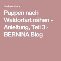 puppenhaare f r die waldorfpuppe puppen pinterest puppen waldorf und. Black Bedroom Furniture Sets. Home Design Ideas