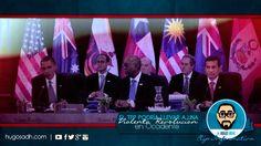 El TPP podría llevar a una 'Violenta Revolución' en Occidente