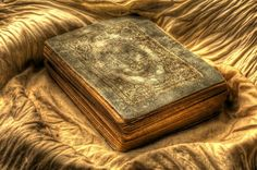 The Quran: From the Preserved Tablet to Humankind | About Islam